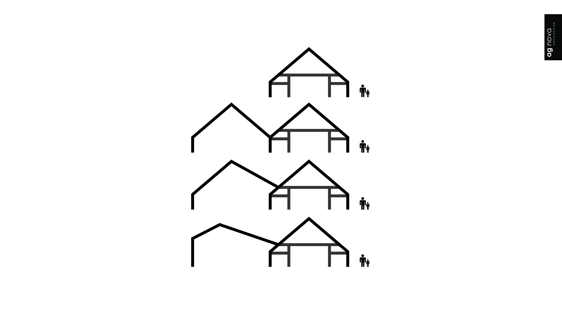 AG NOVA Architecten Amersfoort Bij Lot